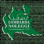 Lombarda Noleggi Srl Logo